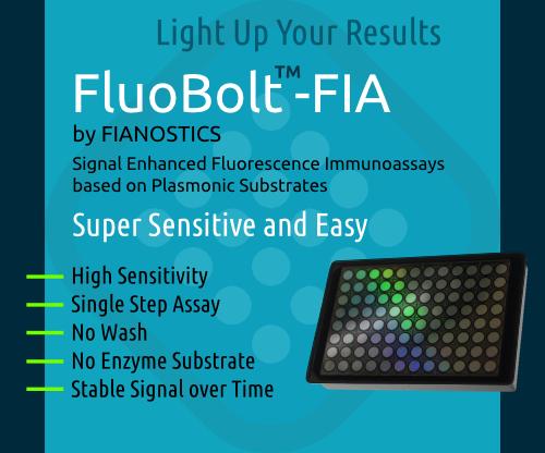 fluo-bolt-fia